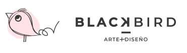 Blackbird Arte+Design